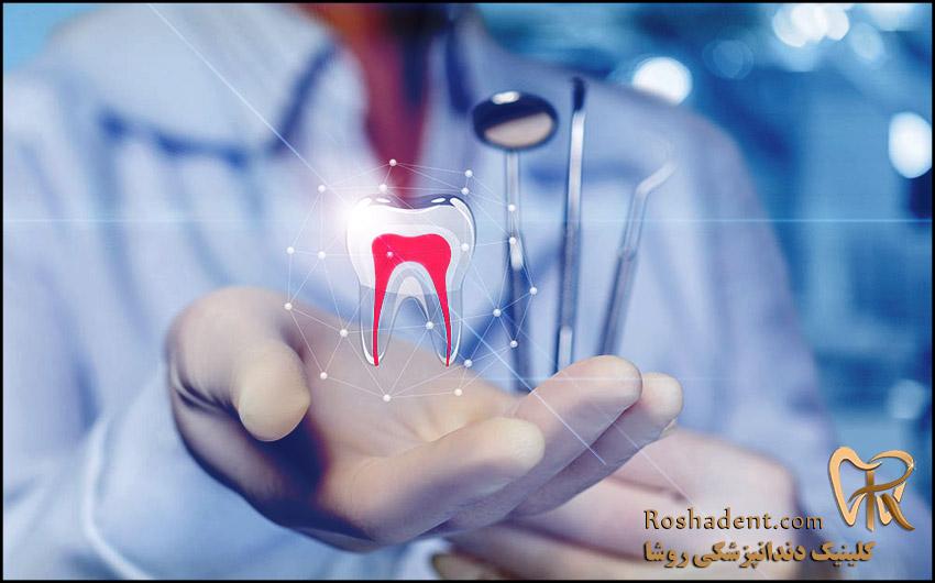 ایمپلنت دندان در ترکیه